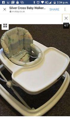 Playpen, Prams, Diaper Bags, Car Seats, Baby, Vintage, Nappy Bags, Dog Playpen, Diaper Bag