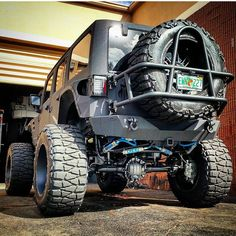 Save by Hermie Diesel Brothers, Cool Jeeps, Jeep Jk, Wrangler Jk, Jeep Life, Scrambler, Offroad, Dream Cars, 4x4