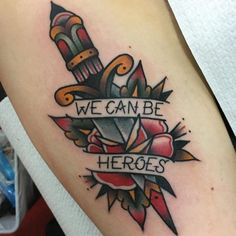 salonserpenttattoo: By Jeroen van Dijk . Intricate Tattoo, Detailed Tattoo, Foot Tattoos, Finger Tattoos, Diy Tattoo, Tattoo Ideas, Sloth Tattoo, Amsterdam Tattoo, Tattoo Salon