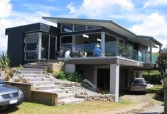 Residential Gallery Home Projects, Architects, Maine, Profile, Mansions, House Styles, Gallery, Home Decor, User Profile