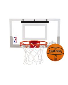 Buy Spalding NBA Slam Jam Over-The-Door Mini Basketball Hoop big discount! Only 10 days. Get your Spalding NBA Slam Jam Over-The-Door Mini Basketball Hoop now! Spalding Basketball Hoop, Indoor Basketball Hoop, Basketball Bedroom, Houston Basketball, Basketball Backboard, Mini Basketball Hoop, Street Basketball, Basketball Equipment, Basketball Tricks