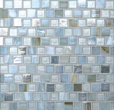Tommy Bahama Mix 1 x 1 Offset x Cocos Keeling - Surface Studio Waterline Pool Tile, Pool Remodel, Shower Remodel, Swimming Pool Tiles, Pool Finishes, Plunge Pool, Outdoor Landscaping, Cool Pools, Pool Designs