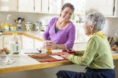 Activities for Dementia Patients. Stage 2 Alzheimer's Activities - HomeWatch Caregivers