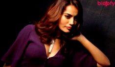 Surbhi Jyoti hot TV actress Photographs GOOD FRIDAY : WISHES, MESSAGES, QUOTES, WHATSAPP AND FACEBOOK STATUS TO SHARE WITH YOUR FRIENDS AND FAMILY PHOTO GALLERY  | LOVEINSHAYARI.COM  #EDUCRATSWEB 2020-04-09 loveinshayari.com https://www.loveinshayari.com/wp-content/uploads/2020/04/PicsArt_04-08-04.38.42-1024x576.jpg