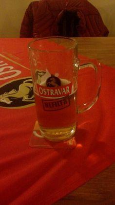DA BEER  #beer #ostravar