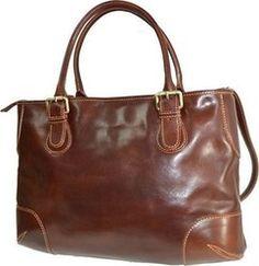 ΓΥΝΑΙΚΕΙΑ ΤΣΑΝΤΑ KAPPA 5566 δέρμα Tote Bag, Bags, Fashion, Handbags, Moda, La Mode, Carry Bag, Dime Bags, Tote Bags