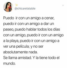 Sad Love Quotes, Sassy Quotes, Girl Quotes, True Quotes, Good Instagram Captions, Funny Questions, Love Phrases, Twitter Quotes, Spanish Quotes