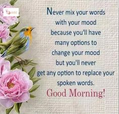 Good Morning World - Continue reading → Good Morning Friends Quotes, Morning Greetings Quotes, Good Morning Messages, Good Morning Wishes, Good Morning Images, Morning Sayings, Morning Thoughts, Happy Morning, Good Morning World