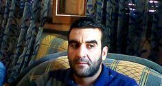 الجزائر وسوريا عصيّتان أيها البيدق الإرهابي فيصل القاسم  بقلم : زكرياء حبيبي http://democraticac.de/?p=7173