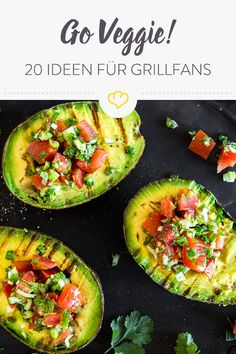 Grilling is all about meat? When you look at these vegetarian grilled specialties, even die-hard grill fans will falter Grilling is all about meat? When you look at these vegetarian grilled specialties, even die-hard grill fans will falter Grilling Recipes, Meat Recipes, Vegetarian Recipes, Vegetarian Grilling, Grilling Ideas, Grilled Fruit, Grilled Asparagus, Grilled Meat, Plancha Grill