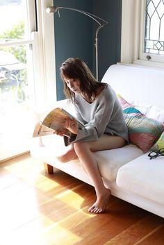 BookGirls 読書少女