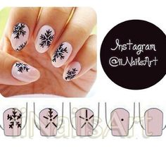 Found a design for my toes!! :)