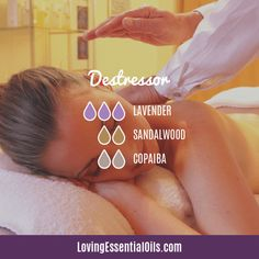 Copaiba Essential Oil Uses Benefits & Recipes - EO Spotlight by Loving Essential Oils Copaiba Essential Oil, List Of Essential Oils, Essential Oil Storage, Essential Oil Diffuser Blends, Essential Oil Uses, Anti Inflammatory Oils, Diffuser Recipes, Oil Benefits, Aromatherapy