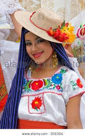 Image result for mexican costume Mexican Costume, Mexican Style, Costumes, Hats, Image, Parties, Wreaths, Google, Ideas
