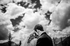 Smile, Aspen Wedding, Photography, Colorado