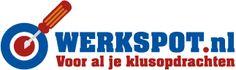 Bouwbedrijf de Waal Westbroek
