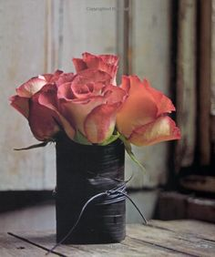 Jane Packer's Flower Course: 1: Amazon.co.uk: Jane Packer: Books