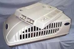 Image result for rv ac unit