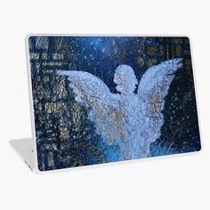 Angel Decor, Designs, Shells, Poster, Stationery, People, Home Decor, Ipad Sleeve, Angels