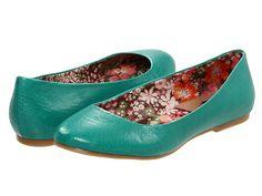 BC Footwear Limousine $45