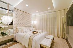 Lançamento Maison Infinity, apartamentos na Gleba Palhano em maringa - A.Yoshii Engenharia e Construção Civil