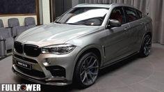 BMW-X6M-FULLPOWER-3