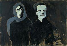 Amanti (Anarchici), 1910