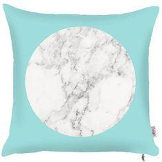 Pokud hledáte ten správný polštář, který by se hodil ke všem ostatním doplňkům ve vaší ložnici či obýváku, pak je povlak na polštář od značky Apolena tou nejlepší možnou volbou. Upoutá svými stylovými vzory a kombinací barev, vybraných s tím největším citem pro sladěnost. Blues, Teen, Tapestry, Design, Home Decor, Hanging Tapestry, Tapestries, Decoration Home, Room Decor