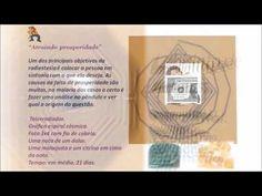 Solucionando Problemas:Harmonia e prosperidade (Radiestesia). - YouTube