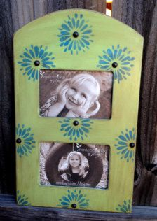 Frames in Decor & Housewares - Etsy Home & Living - Page 6