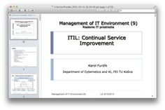 It Service Provider_2015-10-15_18-32-05.ppt.png (1090×728)