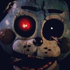 Browse the best of our 'Five Nights at Freddy's' image gallery and vote for your favorite! Jeremy Fitzgerald, William Afton, Just Video, Fnaf Characters, Fnaf 1, Freddy Fazbear, Freddy S, Five Nights At Freddy's, Horror