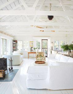 81 best canadian decor design images beach homes beach cottages rh pinterest com