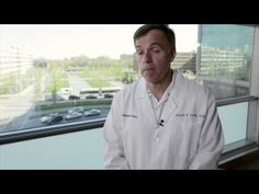Have Diabetes? Do This for a More Successful Surgery (Video) — Health Hub from Cleveland Clinic