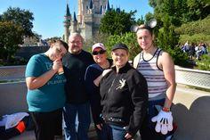 Disney Photo Pass, Hats, Hat, Hipster Hat