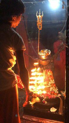 Travel Retreat To The Himalayas India - November 2019 - CulturallyOurs Rudra Shiva, Mahakal Shiva, Shiva Statue, Shiva Art, Lord Shiva Pics, Lord Shiva Hd Images, Lord Shiva Family, Lord Shiva Hd Wallpaper, Lord Vishnu Wallpapers