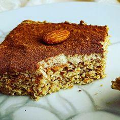 Tiramisu, Ethnic Recipes, Blog, Instagram, Blogging, Tiramisu Cake