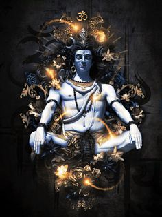 Download Free Lord Shiva Mahakaal Hdwallpaper Hd Wallpapers