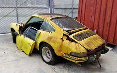 Rust-Bucket-Porsche-912.jpg (1024×640)