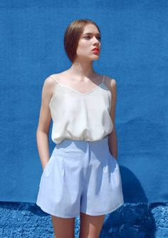 "Saatchi Art Artist Jelena Kostich; Photography, ""Untitled"" #art"