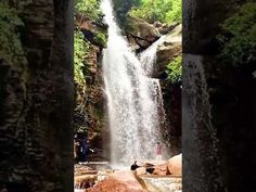 Kasis Waterfall whatsaap status - YouTube Bihar, India BIHAR, INDIA  #BIHAR #EDUCRATSWEB | In this article, you can see photos & images. Moreover, you can see new wallpapers, pics, images, and pictures for free download. On top of that, you can see other  pictures & photos for download. For more images visit my website and download photos.