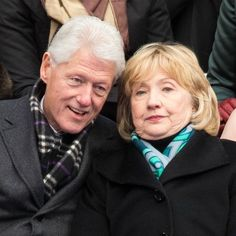"""I HOPE this won't be the NEXT """"angela-merkel"""". ... Hillary Clinton Made Bill Take An AIDS Test — As He Went After Jackie Kennedy!"""