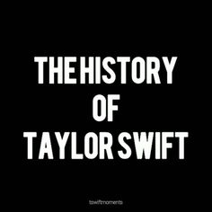 Taylor Swift Fan Club, Taylor Swift Facts, Taylor Swift Album, Taylor Swift Pictures, Taylor Alison Swift, Taylor Swift Music Videos, Taylor Swift Wallpaper, Red Taylor, She Song