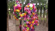 Blossom in hugs entertainment ideas, wedding entertainment, garden parties, willy wonka, walkabout Garden Parties, Garden Party Wedding, Entertainment Center Decor, Wedding Entertainment, English Country Gardens, Alice In Wonderland Party, Midsummer Nights Dream, Walkabout, Willy Wonka