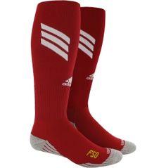 adidas F50 Soccer Sock - Dick's Sporting Goods