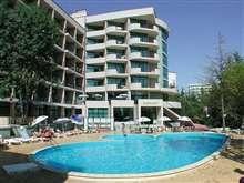 Hotel Palm Beach Palm Beach, Bulgaria, Multi Story Building, Tours, Outdoor Decor, Home Decor, Littoral Zone, Decoration Home, Room Decor