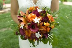 Best Ways To Save On Your Wedding Budgethttp://www.huffingtonpost.com/2013/06/13/cost-of-a-wedding_n_3430801.html