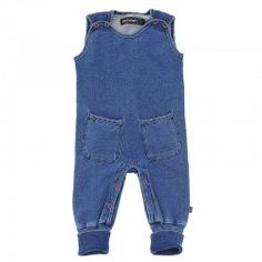 Salopeta denim baieti Overall Shorts, Boy Outfits, Overalls, Boys, Pants, Clothes, Women, Fashion, Boyish Outfits
