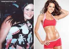 motivation to lose weight, best fat burner, loose weight fast, safe weight loss Check out Dieting Digest (Burn Belly Fat Fast Green Teas) Reduce Belly Fat, Burn Belly Fat, Lose Belly, Flat Belly, Before After Weight Loss, Before And After Weightloss, Losing Weight Tips, How To Lose Weight Fast, Reduce Weight