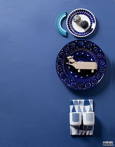 I think that Blue is always beautiful Color Trends, Design Trends, Things Organized Neatly, Blue Filter, Sea Colour, Mood Indigo, Blue China, Blue And White, Dark Blue